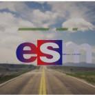 数字に特化した定額制研修サービス「イーエスマネジメントクラブ(ESM)」